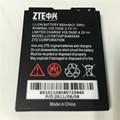 3.7V 800mAh Li3708T42P3h463548 ZTE G6 Battery
