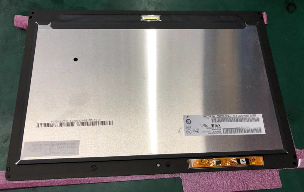 NEW original For Lenovo Yoga 900S  12ISK (YOGA 4S) lcd display touch screen glass sensor digitizer tablet assembly|Tablet LCDs & Panels| |  - title=
