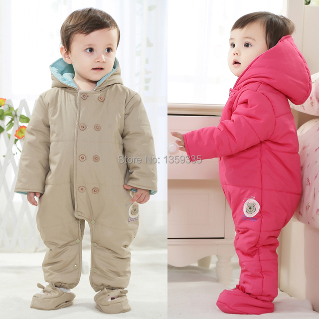 1ade87313 Baby boy clothes 0 3 6 months old female baby clothes 1 2 years old ...