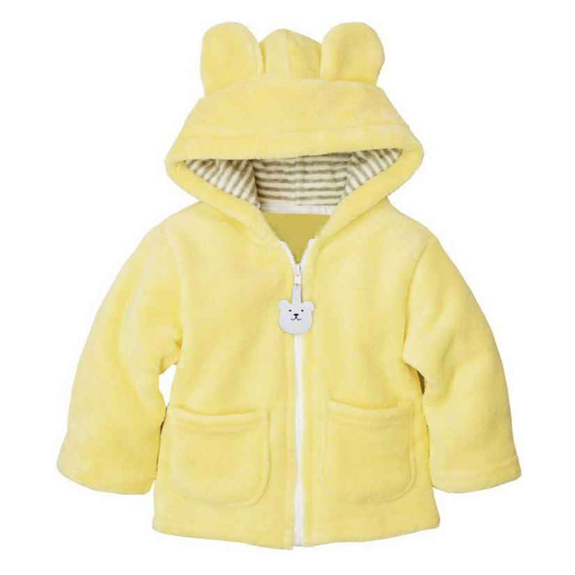 2017-New-Style-Baby-Girl-Coats-and-Jackets-Hooded-Thick-Tops-Children-Outerwear-Boys-Winter-Baby-Coat-Coral-Velvet-Cotton-3