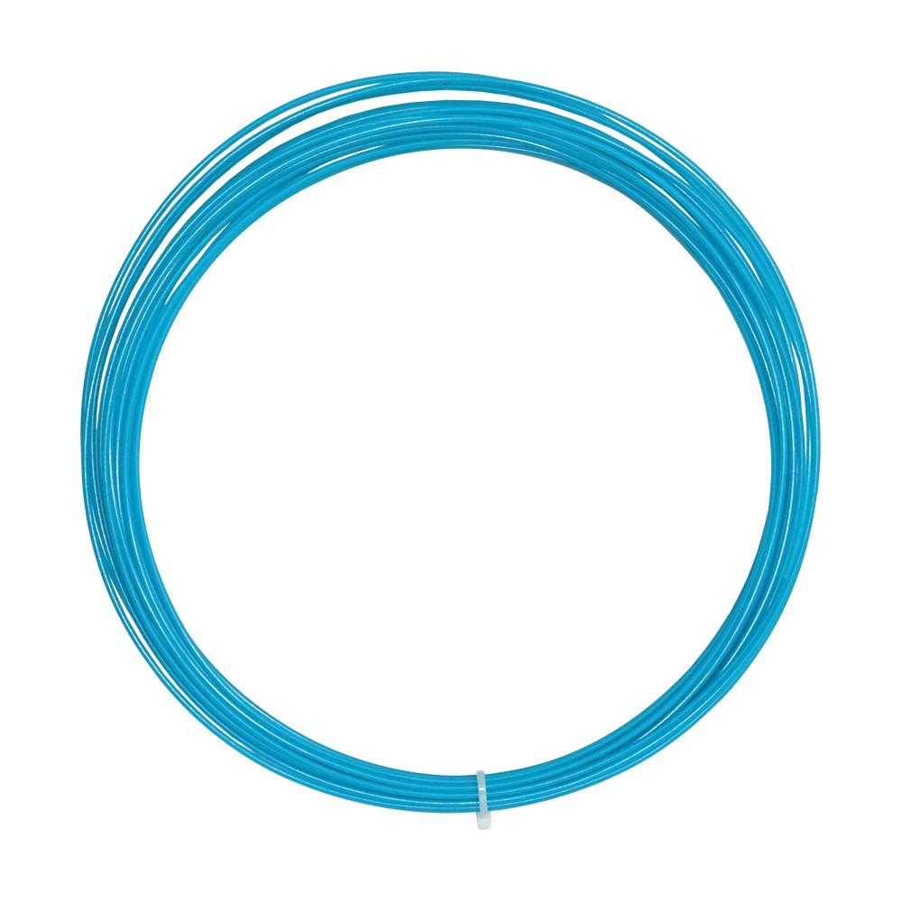 Fluo-blue2