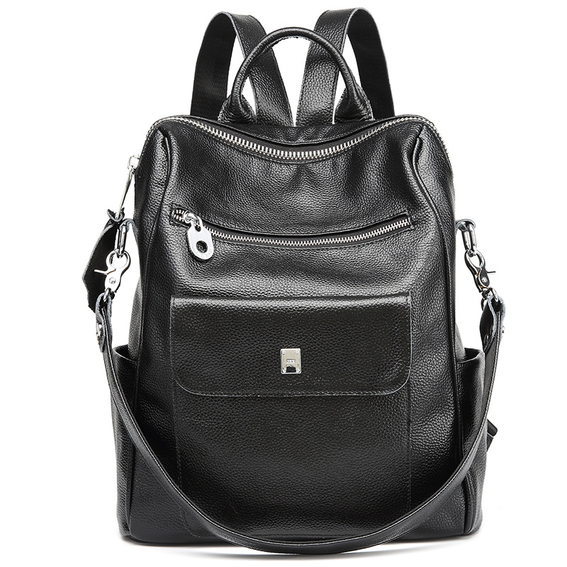 Fashion Girls Backpacks Leather Female Travel Shoulder Bag Backpack High Quality Women Bag College Wind School Bag Backpack Fashion Girls Backpacks Leather Female Travel Shoulder Bag Backpack High Quality Women Bag College Wind School Bag Backpack