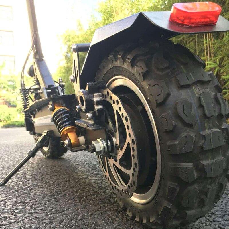2400 w doppio motore off road pneumatici adulti pieghevole scooter elettrico2400 w doppio motore off road pneumatici adulti pieghevole scooter elettrico