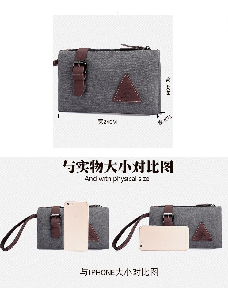 7c4f6ce17 satchel is one of my favorite bag style, the space inside messenger bags is  big, so that you can carry a lot of items with it. And the simple design of  ...