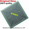 1Pcs 100 Brand New DH82HM87 SR17D BGA CHIP IC Chipset Graphic Chip
