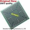1Pcs 100 Brand New DH82HM87 SR17D BGA CHIP IC Chipset Graphic Chip