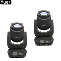 https://ae01.alicdn.com/kf/HTB1xBIxaNrvK1RjSszeq6yObFXal/2-LED-200W-BEAM-Spot-WASH-3in1-Gobo-Super-Bright.jpg