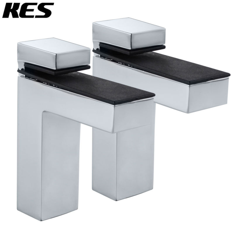 glass shelf brackets bunnings solid metal adjustable wood font for slatwall decorative in india