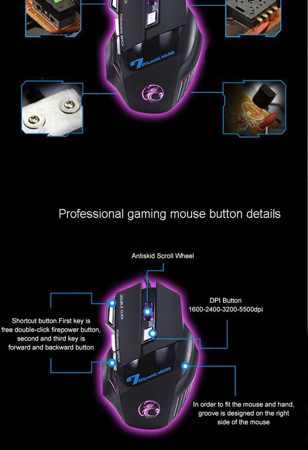 Canleen Stereo Bass Gaming Headphone that are Noise Canceling Canleen Stereo Bass Gaming Headphone that are Noise Canceling HTB1xBJCKVXXXXcrXVXXq6xXFXXXb