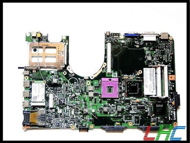 Acer Aspire 9920 Intel Chipset Driver FREE