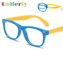 d7cb7d7873 Buy girls prescription eyeglasses and get free shipping on ...