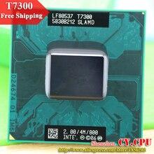 Intel Core i7-3770S i7 3770S Processor 65W LGA 1155 PC Computer Desktop Quad-Core CPU