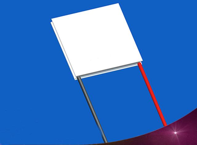 Envío gratis 10 unid XH-C1206S 12 V 40*40mm C1206S refrigeradores Semiconductores de refrigeración de Semiconductores Médica especial hielo Electrónica