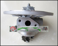 Turbo chra cartucho para jackaroo para isuzu trooper 1999-04 para opel monterey 4jx1t 3.0l rhf5 8972503642 8971371098 turbocompressor