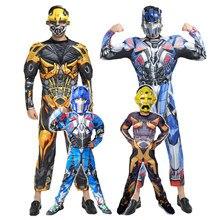 Vestiti Bambini Come Vestiti Bambini Transformers I I Come Transformers OPn0k8wX
