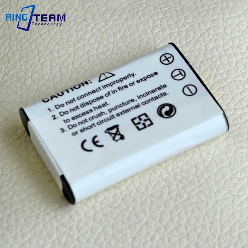 Bateria para Pentax d-li78 para optio l50 l 50 v20 V 20
