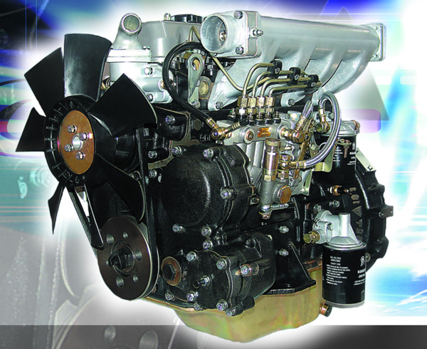 368kw Diesel Moteur C490bpg à Vendre Peut être Utilisé Sur Chariot