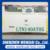 PANTALLA LED portátil LP140WH1 TPD1 LTN140AT05 B140XW01 V.4 PARA HP Elitebook 8440 P 8440 W 1366*768