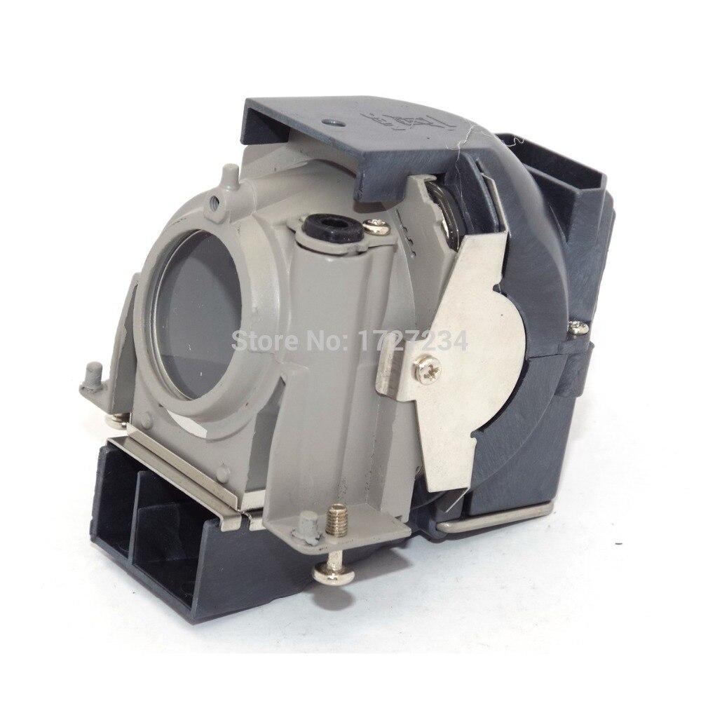 все цены на Original Projector lamp NP09LP / 60002444 for NP64 / NP61G / NP62 / NP64G / NP62G / NP63 / NP61S / NP63G Projectors онлайн