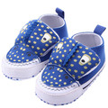 Baby Shoes Crocodile Toddler Baby First Walkers Infant Antislip Shoes Fit 0-12 Month