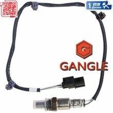 Для 2009-2011 HONDA Ridgeline 3.5L кислорода Сенсор GL-24461 36532-R70-A01 36532-R71-L01 36542-R70-A01