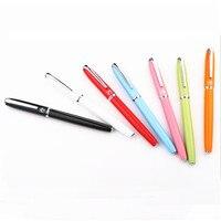 1pc Lot Picasso 916 Roller Ball Pen Malaga 7 Colors Canetas Picasso Canetas Brand Pen Ball