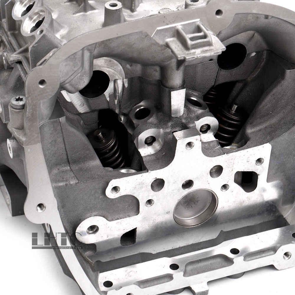 Один комплект клапанов головки цилиндра Комплект прокладок для Audi A4 A5 Q5 V W G TI 7 2,0 TSI CNCD CNCE CHH