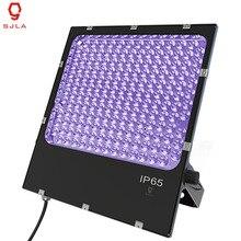 UV Kleber 200 Watt Gute Qualität Ozon Aushärtung Keimtötende Birne Druck Reptil Sterilisator Maniküre Nagel Trockner LED-UV-LAMPE