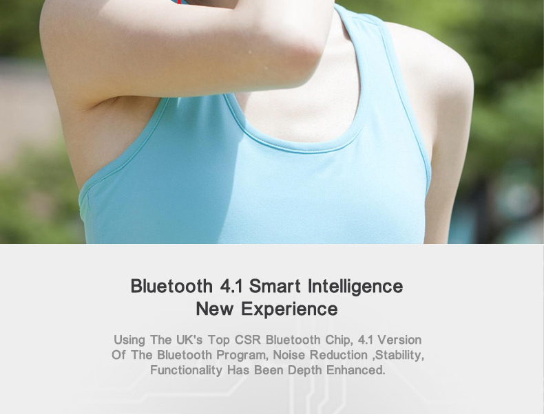 13 Magnetic suction swith mini wireless Bluetooth earphone stereo sports bluetooth earbuds music bluetooth headset with microphone