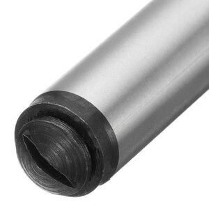 Image 4 - Portable Mt2 Precision Live Revolving Center Medium Lathe Machine Tool Accessory Taper Bearing For Lathe Turning Tool