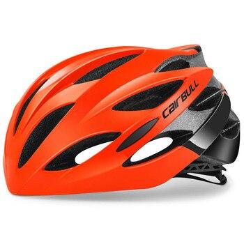 2018New 220g ultralichte Road Fietshelm Alle-terrai Fietsen Bike Sport Veiligheid Helm Racefiets Fietsen helm MTB HelmetBMX