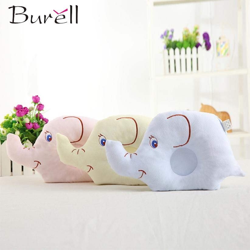 100% Quality 0-3 Years Old Baby Headrest Multifunctional Cartoon Animal Baby Pillow For Baby Sleep Back To Search Resultsmother & Kids Baby Bedding