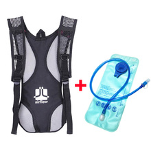 Hot 2L Portable Hydration Pack Water Bladder Backpack Cycling Bicycle Hiking Camping  DO2