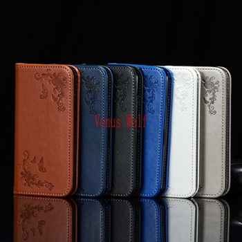 Flip Case For Sony xperia M4 Aqua Dual E2333 Leather Cover Silicon For Sony M 4 M4Aqua E2303 E2353 E2306 E2312 E2363 Bags Coque
