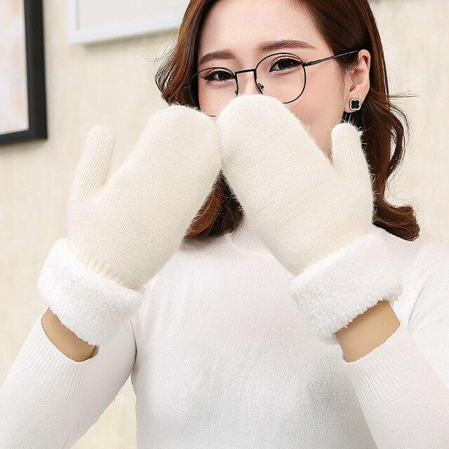 G24 white