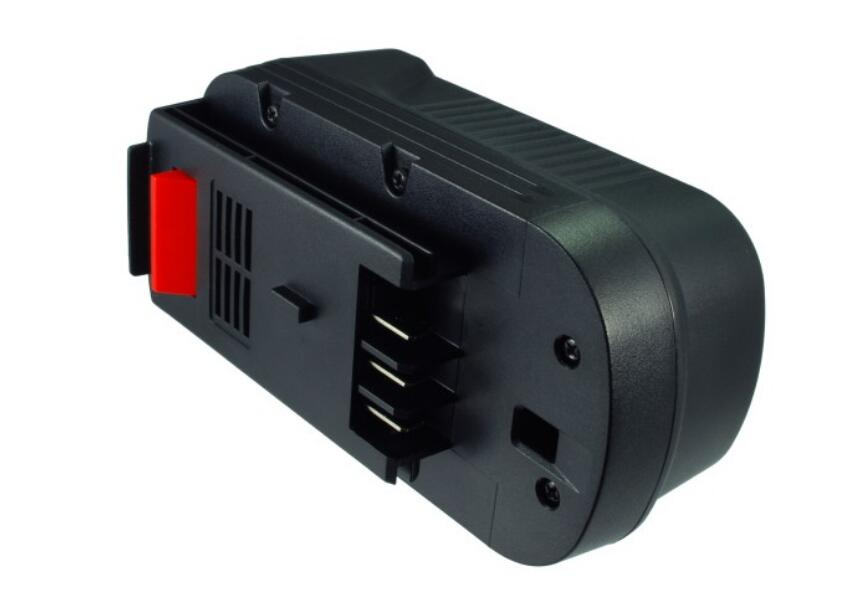 Cameron Sino 1500 mah bateria para BLACK