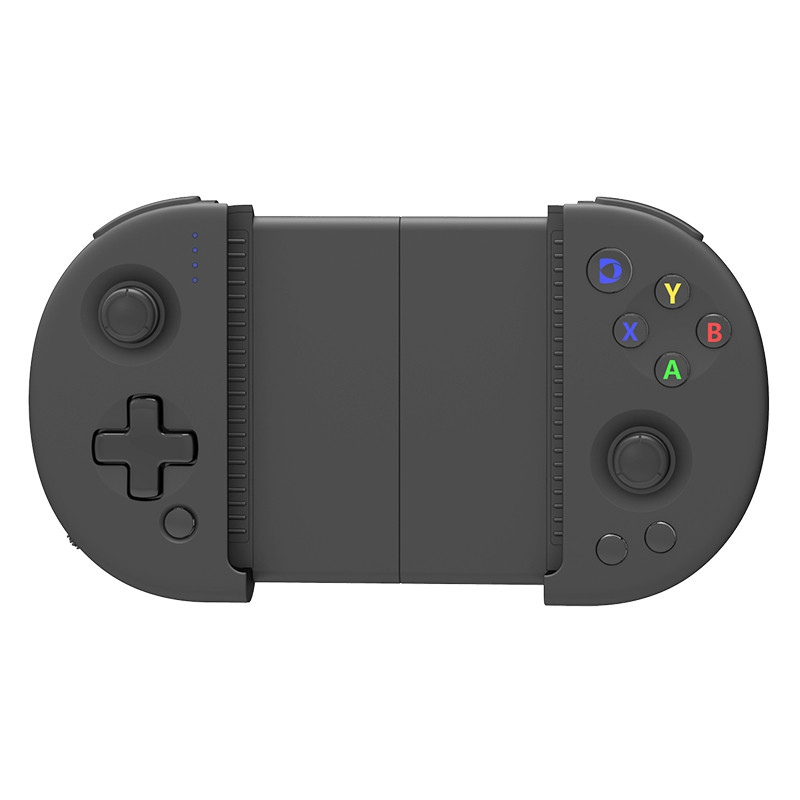 Bluetooth 4.0 Gamepad For Android/iPhone IOS Phone Joystick Remote Controller Gaming Gamepads