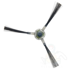 Image 5 - Substituição DM88 KTA escova lateral hepa filtro principal escovas para ecovacs deebot m87 m88 deebot 900 deebot 901 acessórios peças