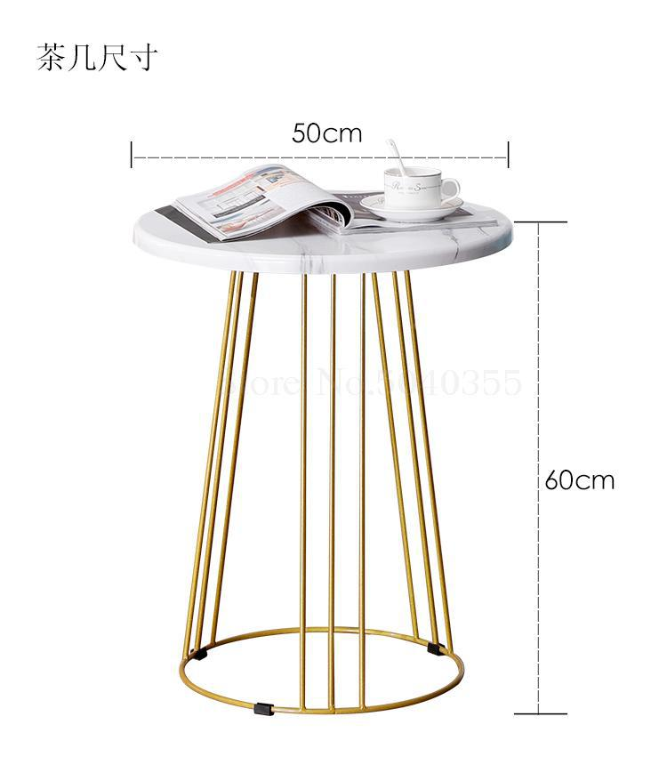 Современный дизайн, мягкий обеденный стул, модный прозрачный стул для гостиной, отдыха, мебель, стул-Лофт - Цвет: table