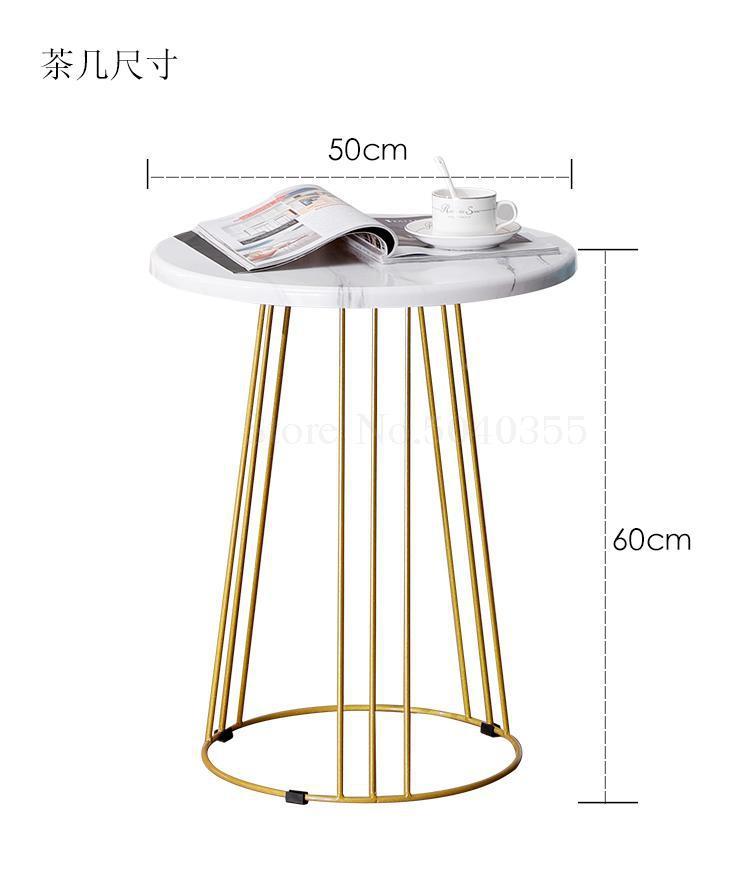 Modern Design Padded Dining Chair Fashion Clear Living Room Leisure Chair Furniture Loft Chair