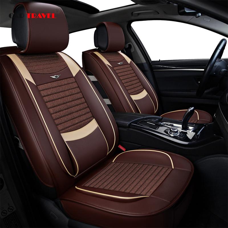 4 in 1 car seat 024
