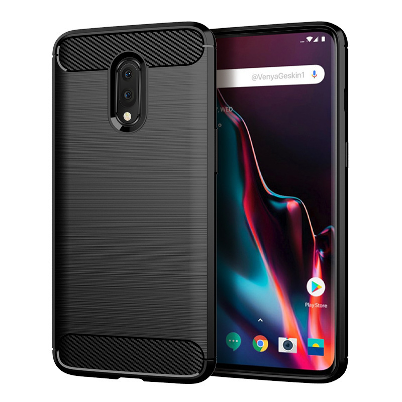 Case Oneplus 7 6 6T 5 5T 3 3T Phone Case Oneplus 7 Pro Cover Oneplus 7 Pro Oneplus7 One Plus 7 Soft Silicone Case TPU Back Cover