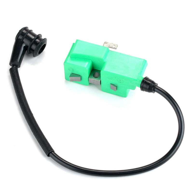 Ignition Coil For Husqvarna Partner K760 K970 K1260 Chainsaw Saw Replaces 510 11 5601