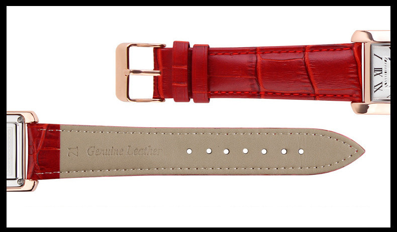 2-leather-watch-women_02