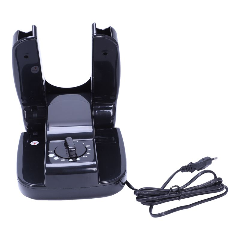 Горячая Распродажа испечь обуви устройства сушильные машины стерилизации антиперспирант защищающий от складной Портативный электрическая сушилка для обуви сапоги Перчатки 220V