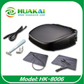 High Potential Therapy Device With Loss Weight HK-8006