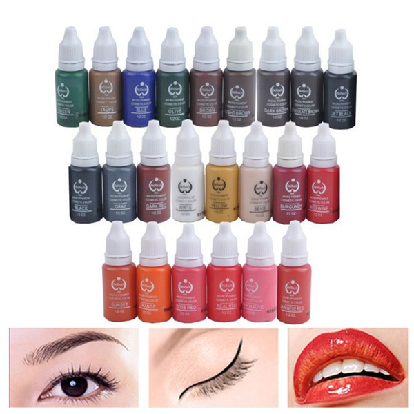Great but Cheap Makeup Free Shipping, Cheap Beauty & Health, Eye Shadow Applicator, Eyelash Curler, Makeup Brushes & Tools as well as Cheap and more! Online Get Best Makeup Free Shipping You Need from lasourisglobe-trotteuse.tk, A Leading Online Retailer!