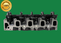 5l Головки цилиндров для автомобиля для Toyota Hilux/Dyna/Hiace 2987cc 3.0d 8 В 1998 11101 54150 11101 54151 КУА: 909 054