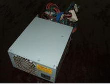 370641-001 372783-001 DPS-600MB E 600W Server Power Supply For ML150 G2