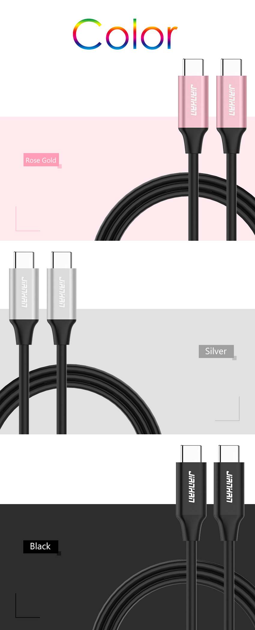 USB-3.1-Type-C-Cable_13